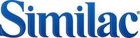 Similac-Logo.jpg