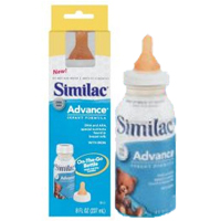 Similac-On-the-Go.jpg