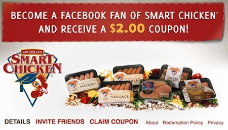 Smart-Chicken-Coupon.jpg