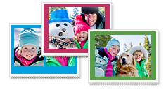 Snapfish-Calendars.jpg