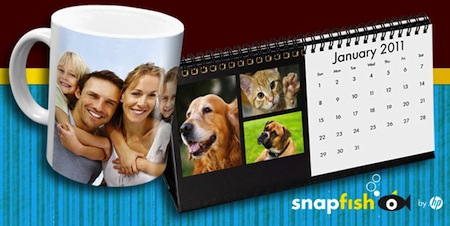 Snapfish-Desk-Calendar-Photo-Mug.jpg