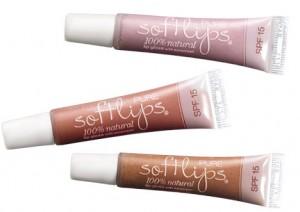 Softlips-Gloss-Set.jpg