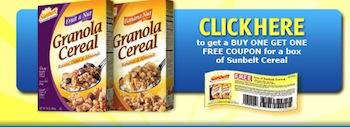 Sunbelt-Cereal-BOGO.jpg