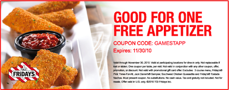 TGI-Fridays-FREE-Appetizer.png