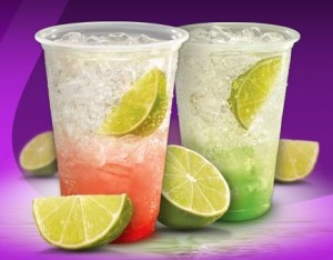 Taco-Bell-Limeade-Sparklers.jpg