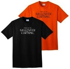 Tanga-Halloween-Costume-T-Shirt.jpg
