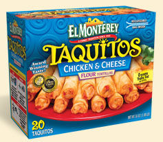 Taquitos-Chicken-Cheese.jpg