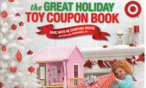 Target-Holiday-Coupon-Book.png