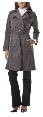 Target-Mossimo-Trench-Coat.jpg