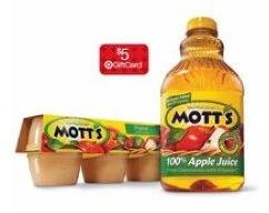 Target-Motts-Gift-Card-Deal.jpg