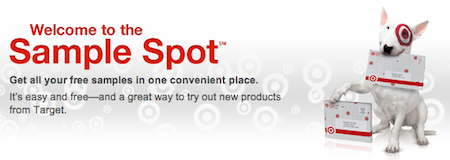 Target-Sample-Spot.png