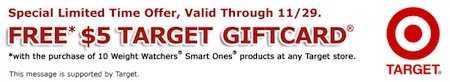 Target-Smart-Ones-Gift-Card.jpg