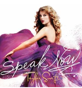 Taylor-Swift-Speak-Now.png