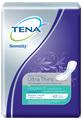 Tena-Ultra-Thins.png