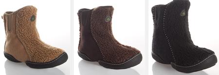Terrasoles-Boots.png