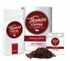 Thomas-Coffee.png