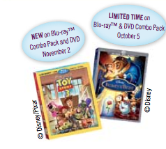 Toy-Story-Campbells-Rebate.png