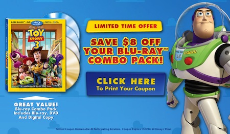 Toy-Story-Coupon.jpg