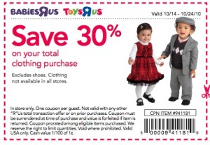 Toys-R-Us-Clothes-Coupon.jpg