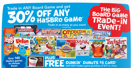 Toys-R-Us-Hasbro-Game-Sale.png