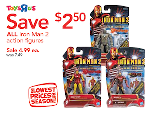 Toys-R-Us-Iron-Man-2-Action-Figures.png