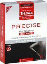 Tylenol-Precise-Pain-Patch.jpg