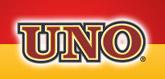 UNO-Logo.jpg