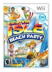Vacation-Isle-Wii.jpg