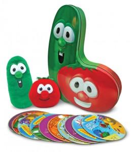Veggie-Tales-Plush-Toys-DVDs.jpg