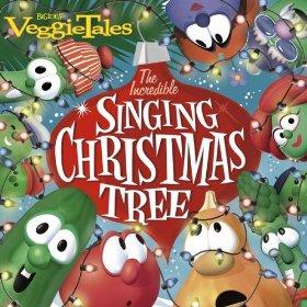 VeggieTales-Singing-Christmas-Tree.jpg