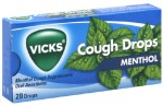 Vicks-Menthol-Cough-Drops.jpg