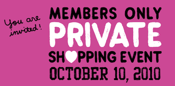 Victorias-Secret-Private-Shopping-Event.png