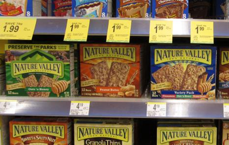 Walgreens-Nature-Valley-RR.jpg