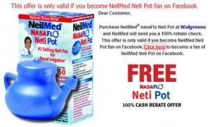 Walgreens-NetiPot-Rebate.jpg