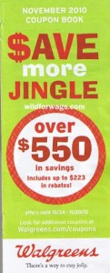 Walgreens-November-Coupon-Booklet-2010.jpg