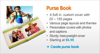 Walgreens-Photo-Purse-Book.png