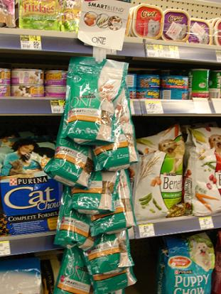 Walgreens-Purina-One.jpg