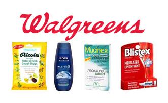 Walgreens-Ricola-Nivea-Mucinex-Blistex.jpg