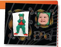 Walmart-BOO-Portrait-Collage.png