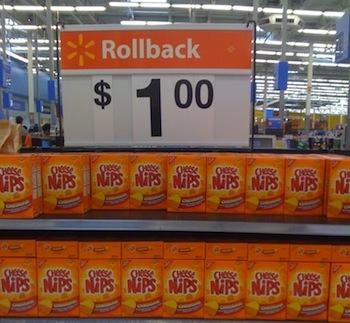 Walmart-Cheese-Nips-Rollback.jpg