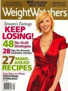 Weight-Watchers-Magazine.jpg