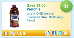 Welchs-Essentials-Coupon.jpg