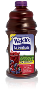 Welchs-Essentials.png