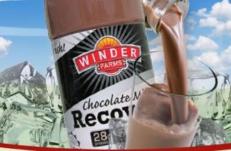 Winder-Farms-Milk.jpg