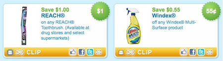 Windex-Reach-Coupons.jpg