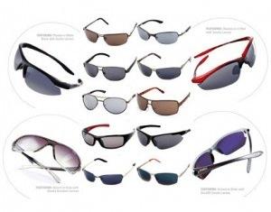 Womens-Sunglasses.jpg
