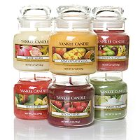 Yankee-Candle-Fall-Scents.jpg