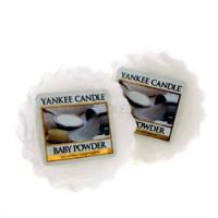Yankee-Candle-Tarts.jpg