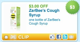 ZarBees-Cough-Syrup-Coupon.jpg
