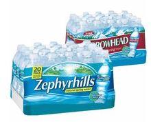Zephyrhills-Arrowhead-Water.jpg